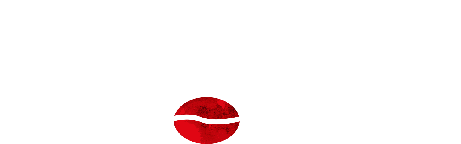 asian_logo